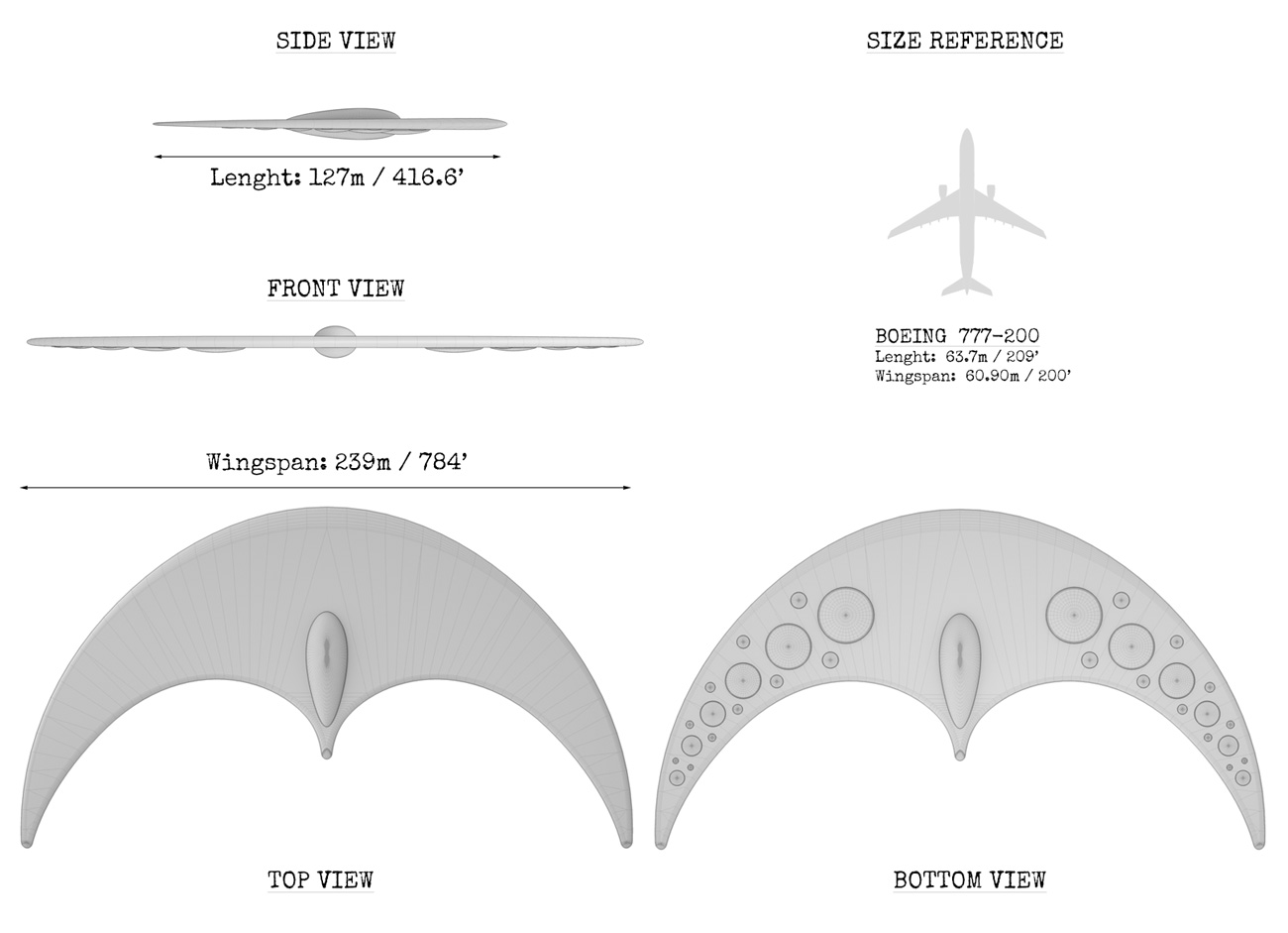 Boomerang_Tech