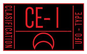 CE-1_HalMoon