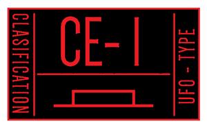 CE-1_Hat