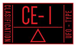CE-1_Triangle