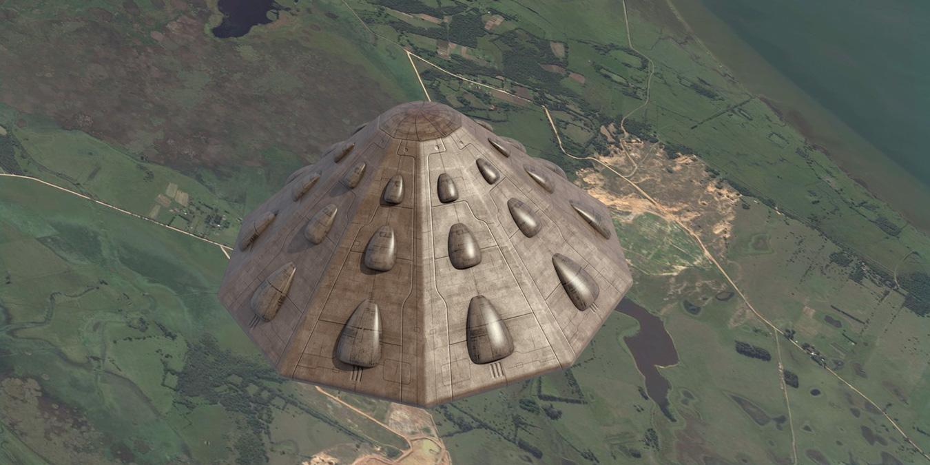 Pelotas_UFO-01