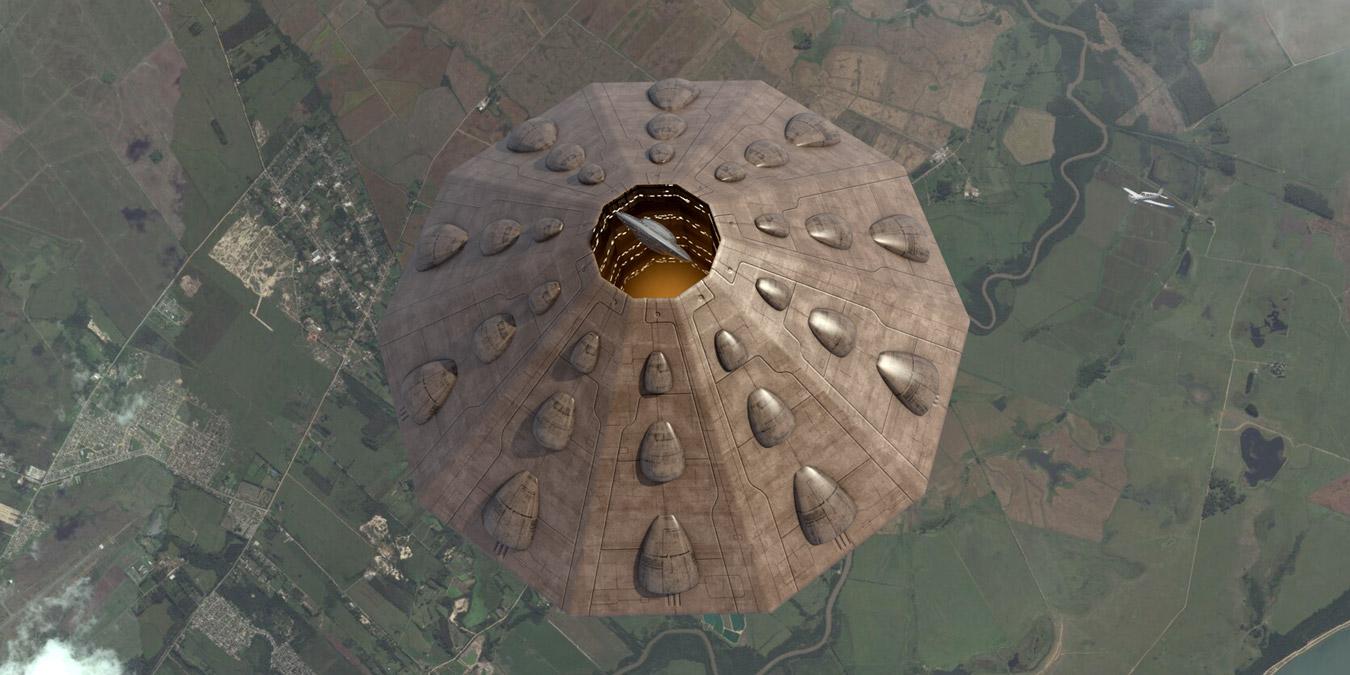 Pelotas_UFO-02