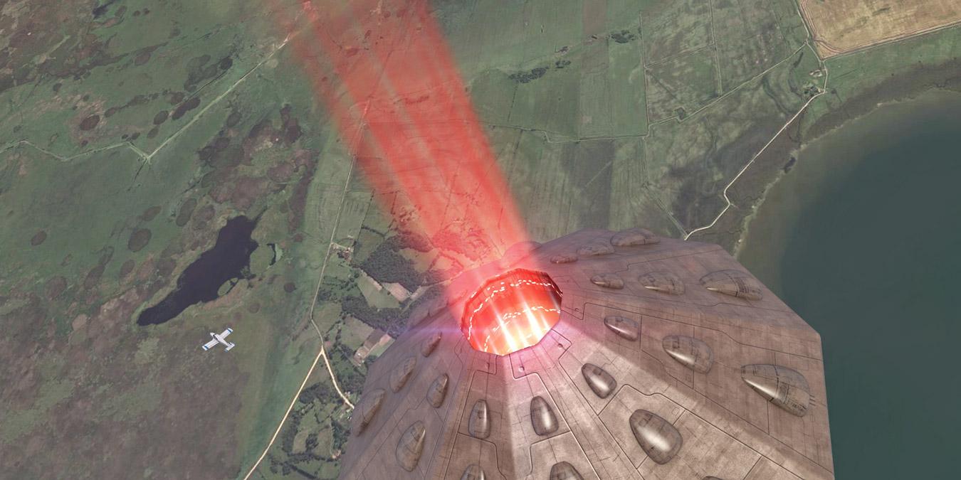 Pelotas_UFO-04