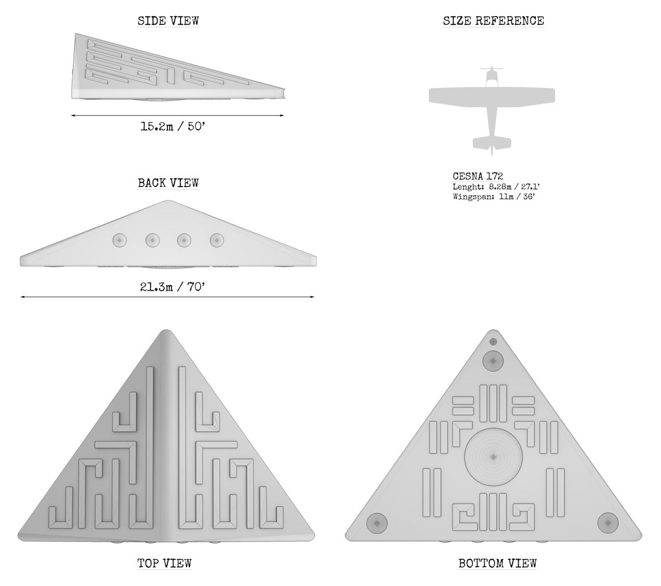 Triangle_Tech