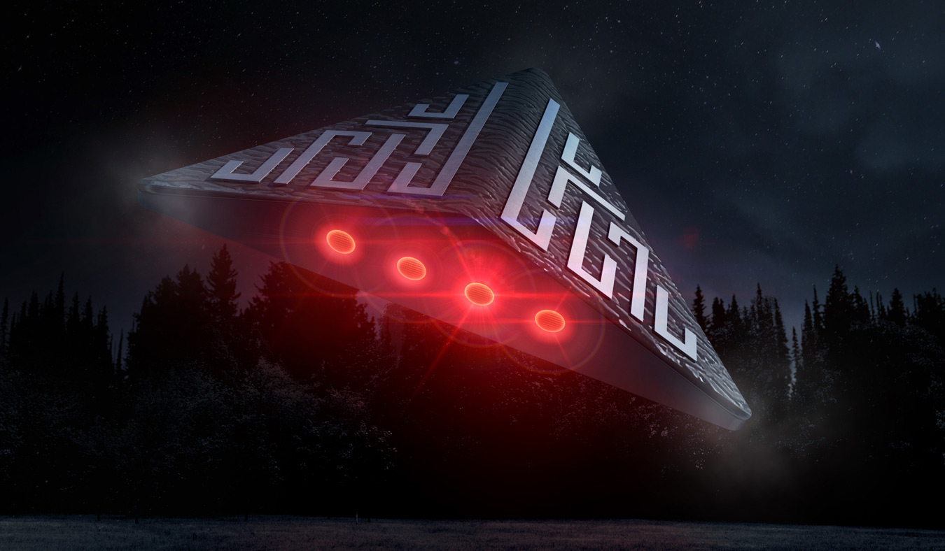 UFO-Collin-02