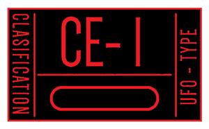 CE-1_Cigar