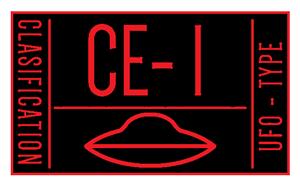 CE-1_LenticularDome