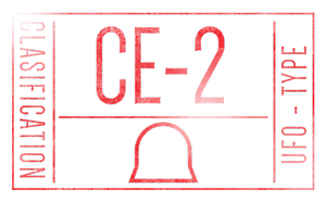 CE-2_Bell