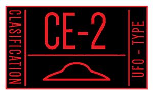 CE-2_FlatDome