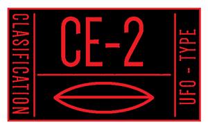 CE-2_Lenticular