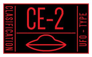 CE-2_LenticularDome