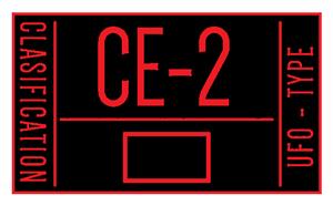 CE-2_Rectangle