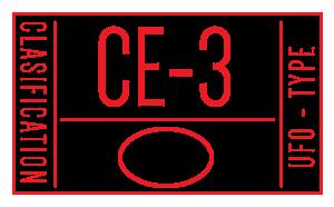 CE-3_Egg