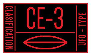 CE-3_Lenticular