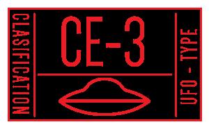 CE-3_LenticularDome