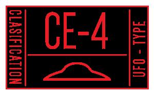 CE-4_FlatDome